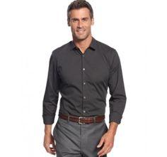bbf42ce5bb 33 Best Men s Button Down Dress Shirts images