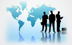 """Bir soru da ekonomiden:    Forbes Dergisi'nin """"en zengin 100 Türk 2013"""" araştırmasında, ilk sırada yer alan isim hangisidir?    A) Murat Ülker  B) Hüsnü Özyeğin  C) Rahmi Koç  D) Ferit Şahenk    Ödüllü yarışmalarımıza hemen katılmak için: www.mrmaana.com  ücretsiz üyelik, sınırsız yarışma hakkı"""