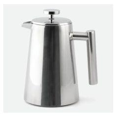 Weis Press-filterkanne 1000ml Kaffee-Bereiter: 31,90 €