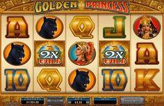 euro play casino scam | http://pearlonlinecasino.com/news/euro-play-casino-scam/