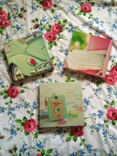 Rebekah Writes...: ღ Tesco Haul ღ