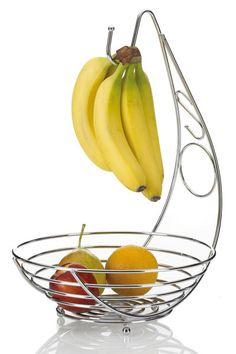 Corbeille à fruit
