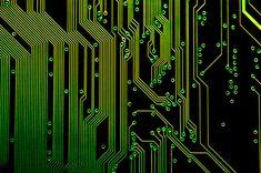 Resultado de imagen para circuitos electronicos