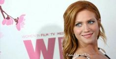 Brittany Snow, Net Worth, Film, Women, Movie, Film Stock, Cinema, Films, Woman
