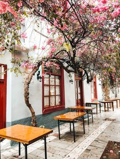 Nafplio😍 Gazebo, Around The Worlds, Outdoor Structures, Travel, Kiosk, Viajes, Pavilion, Destinations, Traveling