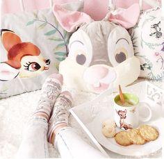 ♡Pinterest: ♡Princess Anna-Louise♡