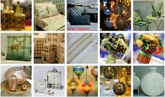 EXPORT PROMOTION COUNCIL FOR HANDICRAFTS: Best Indian Suppliers of Handicraft Products by EP...