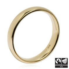 for your fairtrade wedding