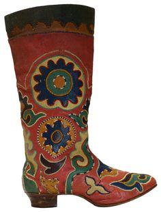 Tatar chitek