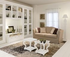 Home Country Chic Rugs 62 Ideas For 2019 Home Gym Basement, Bookcase With Glass Doors, Home Office Layouts, Muebles Living, Home Bar Designs, Home Icon, Trendy Home, Bedroom Styles, Home Hacks