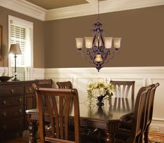Charmant Hanging Dining Room Lightning Rectangular Dining Room Light, Dining Lighting,  Dining Room Chandeliers,