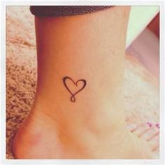 sisters tattoo ideas - Bing Images