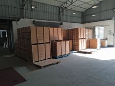 All sewing cabinet have been packed,now wait ship out for global shopping festival 11.11 andy@luxhome.cc