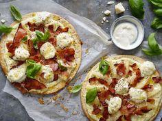 Kanapekonipizza