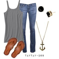 """""""and you could have it all"""" by taytay-268 on Polyvore"""