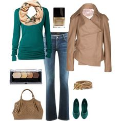Untitled #6 - Polyvore