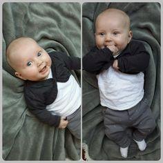 Babykleding  Merk : Zara