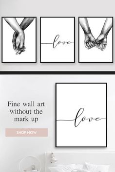Shop our most popular wall prints!