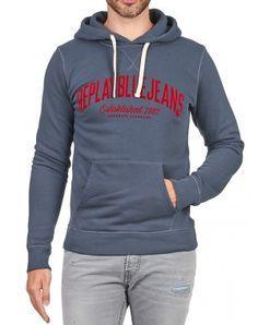 Ανδρικά φούτερ Hoodies, Jeans, Sweaters, Fashion, Moda, Sweatshirts, La Mode, Sweater, Hoodie