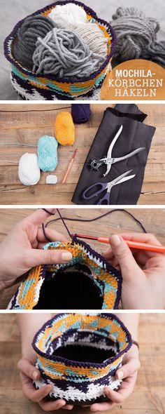 926 Besten Häkeln Bilder Auf Pinterest In 2018 Yarns Crochet