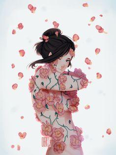 36 Best Momo Yaoyorozu Aesthetic Images Me Me Me Anime