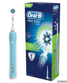 oral b packaging - Google Search