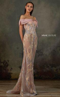 K3718_1 Couture Fashion, Runway Fashion, Haute Couture Gowns, Couture Dresses Gowns, Fashion Show Dresses, Haute Couture Style, Couture Wedding Gowns, Fashion Week, Look Fashion