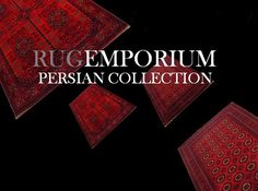 TRADITIONAL RUG COLLECTIONS @ RUG-EMPORIUM on Behance Traditional Rugs, Persian, Rug Ideas, Behance, House, Collections, Traditional Rug Pads, Home, Traditional Area Rugs