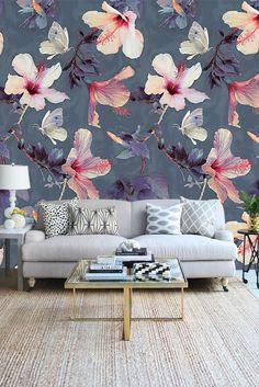 respace-nega-wallpaper