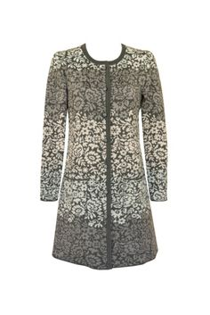 Oleana - Collection - Cardigans