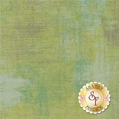 Multiple Sizes Grunge Pear 100/% Cotton Moda Fabric