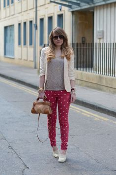 lorna-burford-polka-dot-jeans-blazer