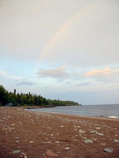 The Lake Superior Circle Tour is a wonderful scenic travel road trip. View Lake Superior from three state and two countries! Best Family Vacation Spots, Best Vacations, Vacation Ideas, Two Harbors, Grand Marais, Dream Trips, Worldwide Travel, Lake Superior, Great Lakes