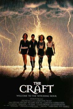 The Craft (1996)