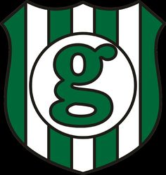 Grêmio Brasiliense