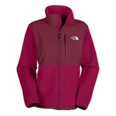 538bde4d3f8 North Face Denali Jacket : The North Face Jackets Sale, Cheap North Face  Jackets Outlet Clearance