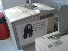 Posted by NYC Office Suites, 1-800-346-3968, sales@nycofficesuites.com www.nycofficesuites.com #office #humor
