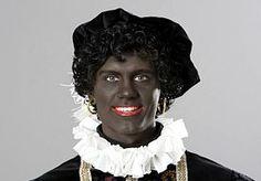 22-Oct-2013 12:24 - SINTERKLAASFEEST MOET STOPPEN. Nederland moet ophouden met het vieren van het Sinterklaasfeest omdat het fenomeen van Zwarte Piet een terugkeer is naar de tijd van de slavernij. Dat zegt Verene Shepherd, het hoofd van de VN-werkgroep die onderzoek doet naar Zwarte Piet, vandaag in een interview met EénVandaag.