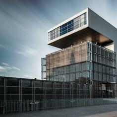 Die besten Brunch-Lokale in Niederösterreich   1000things Ticket, Skyscraper, Brunch, Multi Story Building, Steel, World, Vacation, Viajes, Skyscrapers