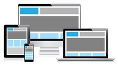 Ce inseamna responsive web design? | prosperdesign.ro