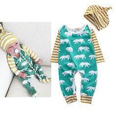 http://babyclothes.fashiongarments.biz/  Cute Newborn Baby Girl Autumn Clothes Fashion Baby Girl Romper Kid Print Jumpsuit Toddler Cartoon Animal Outfits Set, http://babyclothes.fashiongarments.biz/products/cute-newborn-baby-girl-autumn-clothes-fashion-baby-girl-romper-kid-print-jumpsuit-toddler-cartoon-animal-outfits-set/, ,    Size Length  Bust*2 Sleeve Length  Age 70…