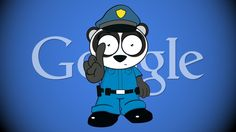 Google says a Panda refresh began this weekend but will take months to fully roll out. #seo #google #googlenews