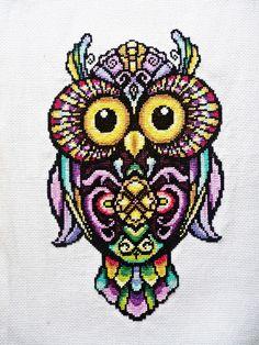 http://mira-bell.blogspot.com/2016/04/witrazowa-sowa.html OWL