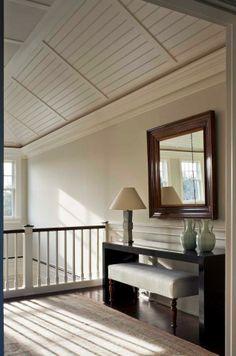 ceiling trim