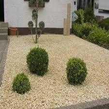 Bildergebnis für steingarten anlegen anleitung vlies