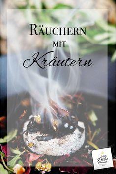 Spirit Soul, Natural Energy, Kraut, Vintage Christmas, Herbalism, Remedies, Nature, Witchcraft, Incense