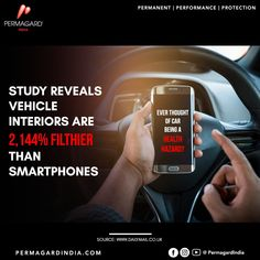 Permagard provides the best Antimicrobial Shield Treatment in India . Permagard is the global leader in the Paint Protection Technology. Air Conditioning Units, Cell Membrane, Car Interiors, The Cell, Technology, Health, Tecnologia, Tech, Salud