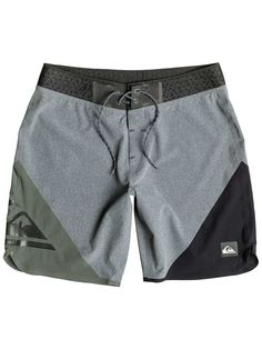 7f7674555a ag47 new wave air 19 boardshorts #quiksilver #boardshort Surf, Mens  Fashion, Sweaters