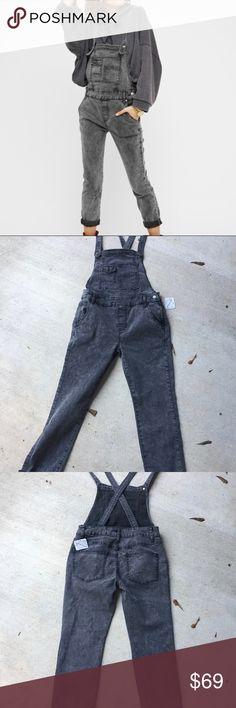 40 besten Jeans overall Bilder auf Pinterest   Jeans overall, Jeans ...