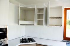 Bathroom Medicine Cabinet, Interior, Design Interiors, Interiors